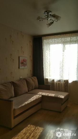 3-комнатная квартира 82 кв.м