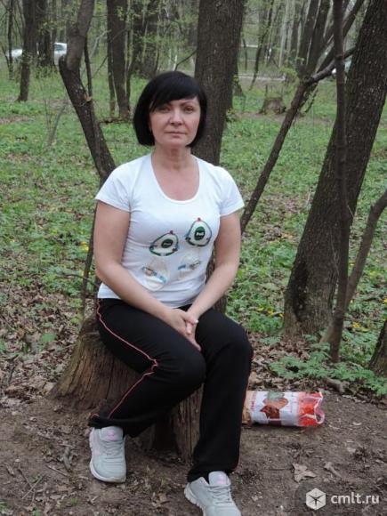 Объявления Женщин О Знакомстве В Воронеже