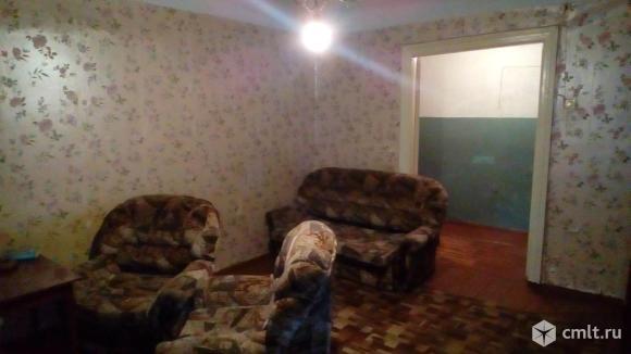 2-комнатная квартира - сталинка 57 кв.м  в районе остановки Минская.