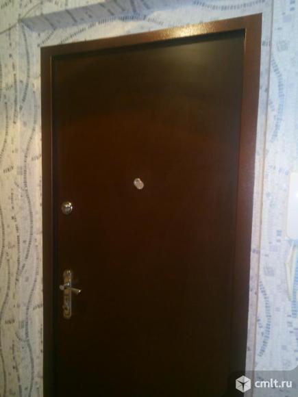 1-комнатная квартира 38,2 кв.м