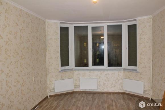 2-комнатная квартира 74,1 кв.м. Подходит под ипотеку.