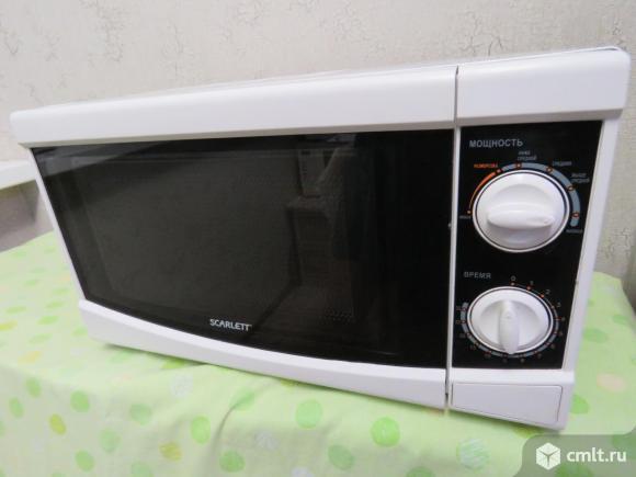 Куплю микроволновую печь. Фото 1.