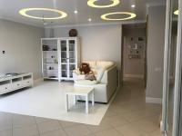 2 комнатная квартира, Центральный район, тихий центр, качественный ремонт