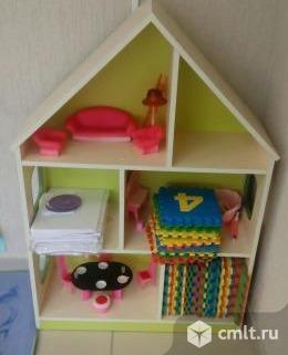 Мебель для детского центра