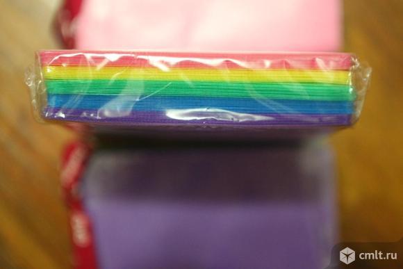 Пластиковые и бумажные конверты для дисков