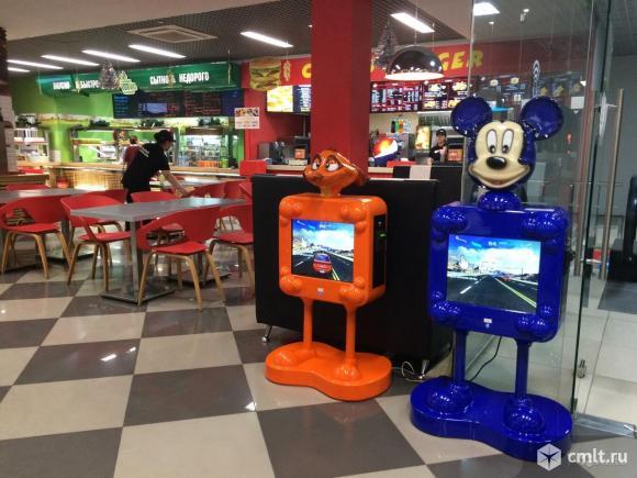 Игры игровые автоматы для детей покер на русском языке играть на деньги