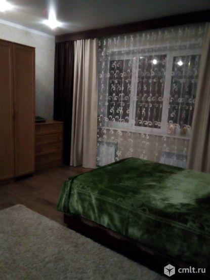 Дом 161 кв.м