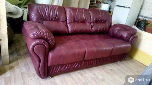 Перетяжка мягкой мебели. Ремонт мягкой мебели. Обивка мягкой мебели.