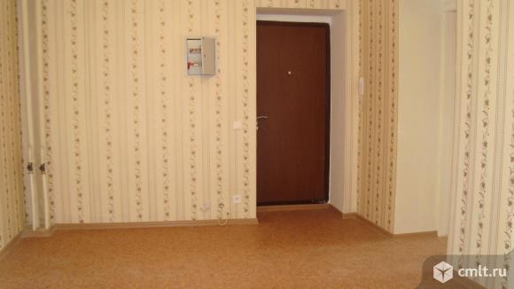 2-комнатная квартира 70 кв.м в новом доме.