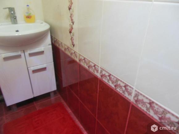 2-комнатная квартира 48,5 кв.м