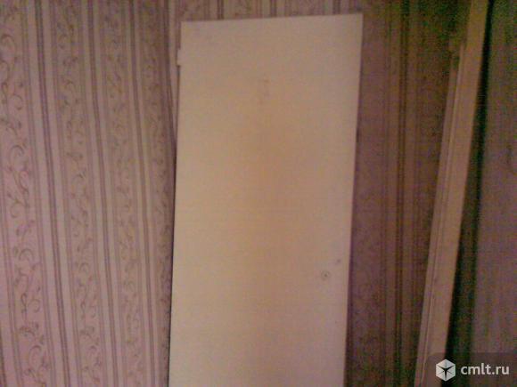 Дверное полотно. Фото 1.