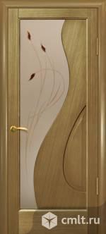 Дверь. Фото 1.