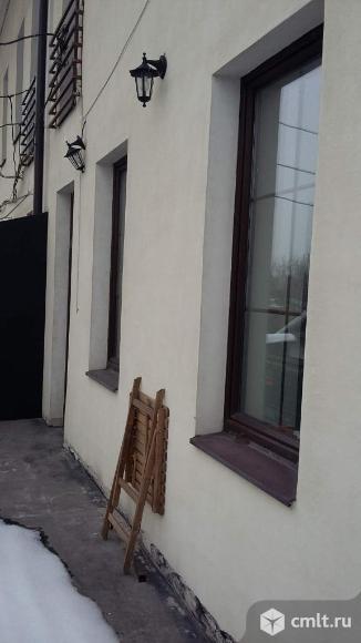 Продается 5-комн. квартира 197.8 м2, Звенигород