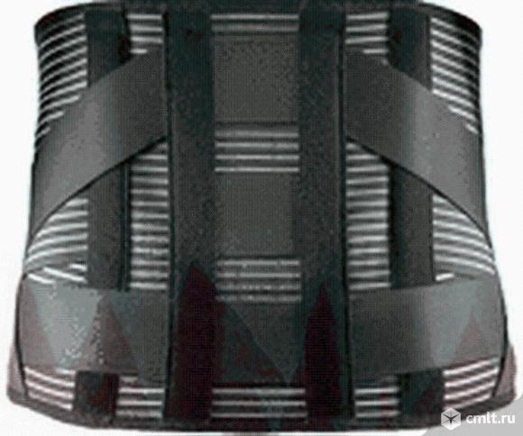 3 пояса(бондаж-корсет,миостимуляционный,турманиевый)