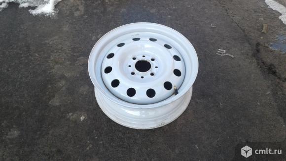 Продам диски для любых моделей ВАЗ. R-14