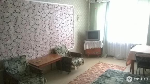 3-комнатная квартира 60,2 кв.м