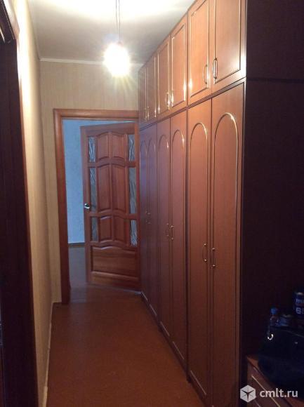 2-комнатная квартира 48,4 кв.м