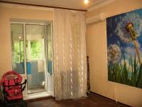 Продам комнату 19,5 кв.м в 4-комн. квартире по ул.Ленинградской, д.55 в Воронеже