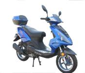 Для скутера Honling запчасти продаются.