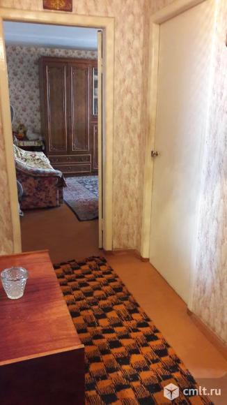 2-комнатная квартира р-он Цирка 46 кв.м. Фото 7.