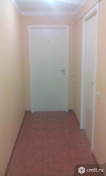 Аренда офиса 13 кв.м, 20 343 руб. кв.м/год