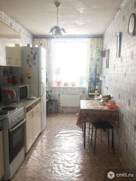 Продается 1-комн. квартира 37 кв.м, Верхняя Пышма