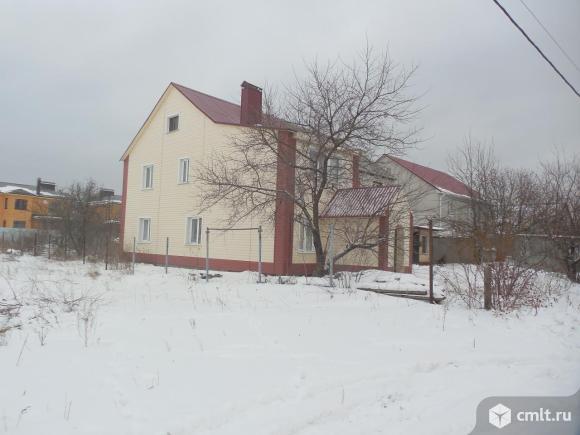 Подгорное, Новый поселок ул. Дом, 165 кв.м, 2 эт., 5 комнат