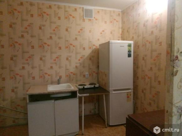 Комната 17 кв.м. Фото 3.