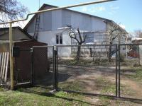 Продается дом 90кв м.Новоусманский р-он.пос.Садовый 2,5 млн.р
