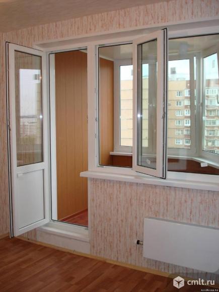 Окна, двери, лоджии. 1400х1300 мм, от 6600 р., 1400х2000 мм. Фото 8.