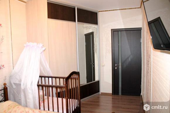 Продается 3-комн. квартира 90 кв.м