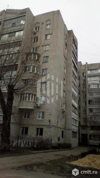 Продаю квартира под нежилое Ленинградская ул