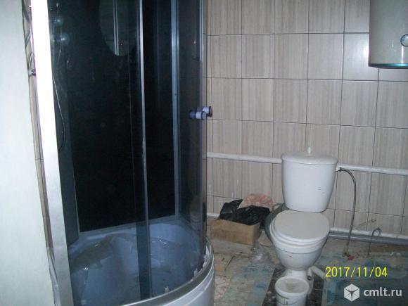 Каширский район, Михалевский. Коттедж, 100 кв.м, 6 комнат. Фото 8.