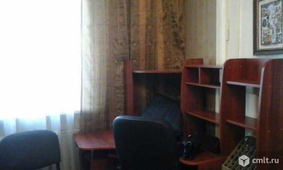 2-комнатная квартира 40 кв.м