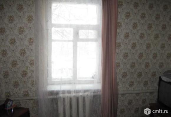 Часть дома 57 кв.м. Фото 5.