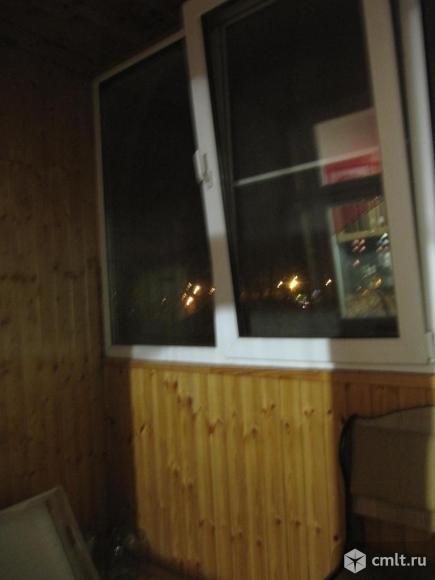 Продам 2-х к.квартиру улучшенной планировки рядом с пляжем. В живописном месте Ленинского проспекта.