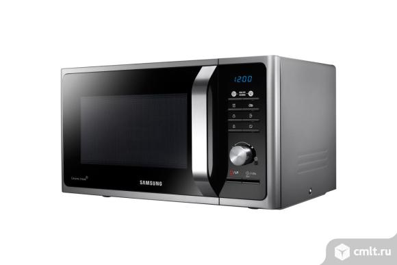 Микроволновую печь в любом состоянии куплю