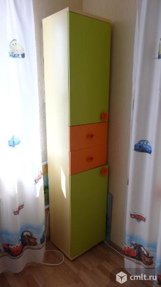 Детский гарнитур Фруттис. Фото 3.