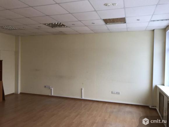 Аренда офиса 35 м2, 14 000 руб./мес.