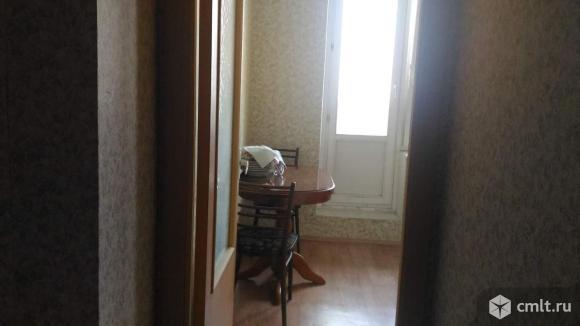 Продается 1 комн. квартира, 40 м2, Подольск