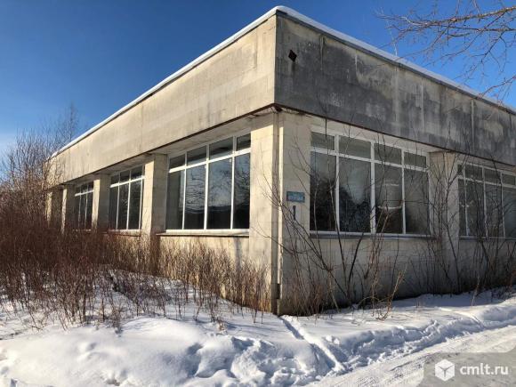 Продажа ПСН 591.4 кв.м, 4 100 000 руб.