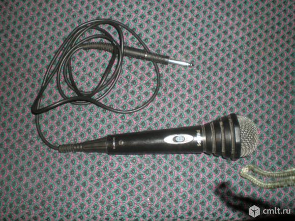 Музыкальная система Philips
