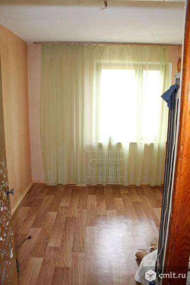 4-комнатная квартира 68 кв.м