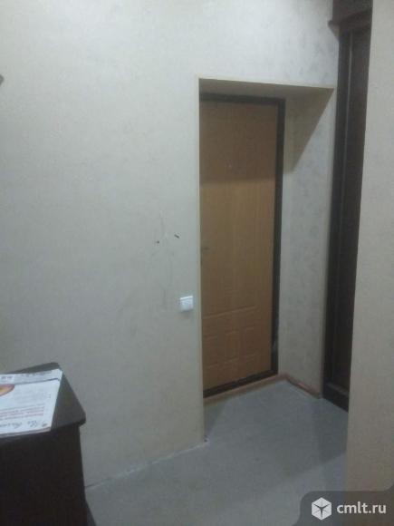 Продается 2-комн. квартира 45 кв.м, Среднеуральск