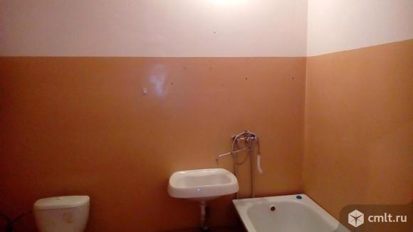 1-комнатная квартира 45 кв.м
