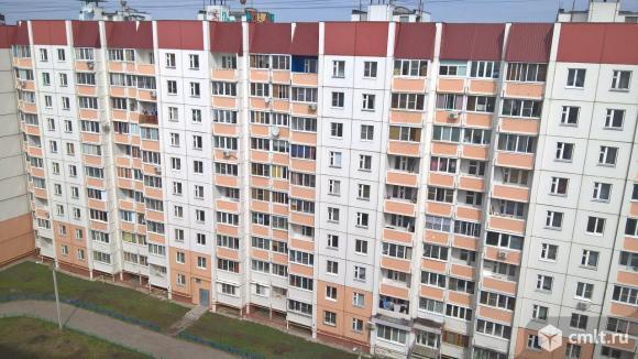 1-комнатная квартира 40 кв.м Ростовская 58/1 ТЦ Южный полюс