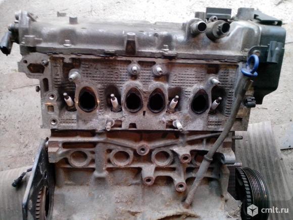 для Fiat albea двигатель 1,4 8 кл. бу номер 71751100 звоните есть много других автозапчастей отправка в регионы