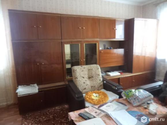3-комнатная квартира 82 кв.м. Фото 1.