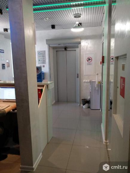 Сдается офис от 250 м2, 25 000 руб. кв.м/год