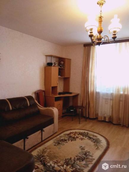 Продается 1-комн. квартира 38.2 м2, Верхняя Пышма